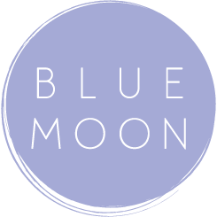 Bluemoon Event Design